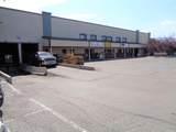 Dearborn Avenue - Photo 1