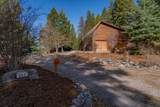 244 Roaring Creek Road - Photo 2
