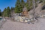 244 Roaring Creek Road - Photo 55