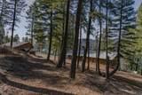 244 Roaring Creek Road - Photo 60