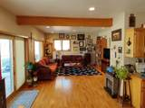 175 Wilderness Lane - Photo 7
