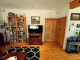 175 Wilderness Lane - Photo 8