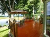 1340 Honey House Lane - Photo 1