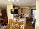 1340 Honey House Lane - Photo 18