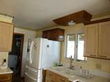 1340 Honey House Lane - Photo 20