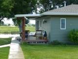 1340 Honey House Lane - Photo 6