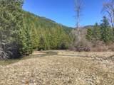 399 Pilgrim Creek Road - Photo 15