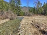 399 Pilgrim Creek Road - Photo 16