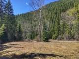 399 Pilgrim Creek Road - Photo 17