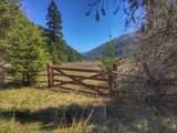 399 Pilgrim Creek Road - Photo 18