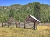 399 Pilgrim Creek Road - Photo 2