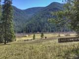 399 Pilgrim Creek Road - Photo 21
