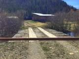 399 Pilgrim Creek Road - Photo 24