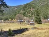 399 Pilgrim Creek Road - Photo 28