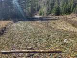 399 Pilgrim Creek Road - Photo 3