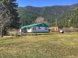 399 Pilgrim Creek Road - Photo 30