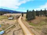 22050 Nine Mile Road - Photo 23