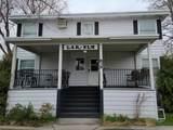 839 Brooks Street - Photo 1