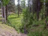 3185 Hubbart Dam Road - Photo 65