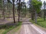 3185 Hubbart Dam Road - Photo 70