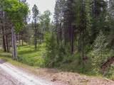 3185 Hubbart Dam Road - Photo 71