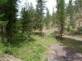 3185 Hubbart Dam Road - Photo 72