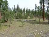 3185 Hubbart Dam Road - Photo 73