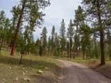 3185 Hubbart Dam Road - Photo 74