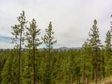 3185 Hubbart Dam Road - Photo 84