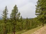 3185 Hubbart Dam Road - Photo 86