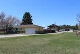 3125-3133 Mt Highway 206 - Photo 1