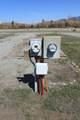 3125-3133 Mt Highway 206 - Photo 121