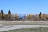 3125-3133 Mt Highway 206 - Photo 124