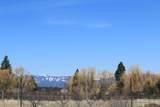 3125-3133 Mt Highway 206 - Photo 125