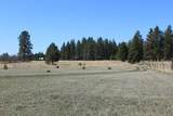3125-3133 Mt Highway 206 - Photo 126