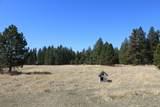 3125-3133 Mt Highway 206 - Photo 127