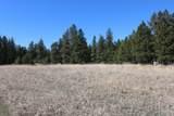 3125-3133 Mt Highway 206 - Photo 128