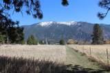 3125-3133 Mt Highway 206 - Photo 130