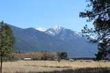 3125-3133 Mt Highway 206 - Photo 131