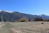 3125-3133 Mt Highway 206 - Photo 132
