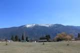 3125-3133 Mt Highway 206 - Photo 133