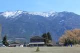 3125-3133 Mt Highway 206 - Photo 134
