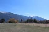 3125-3133 Mt Highway 206 - Photo 135