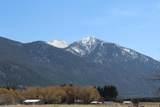 3125-3133 Mt Highway 206 - Photo 136