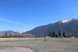 3125-3133 Mt Highway 206 - Photo 137