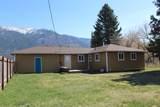 3125-3133 Mt Highway 206 - Photo 37