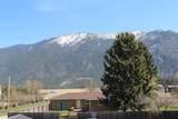 3125-3133 Mt Highway 206 - Photo 94
