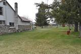 3168 Old Darby Road - Photo 42