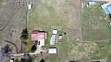 3168 Old Darby Road - Photo 52