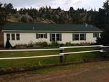 6568 Hauser Dam Road - Photo 1